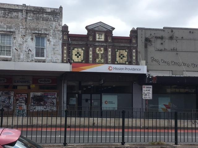 335 Parramatta Road, Leichhardt NSW 2040