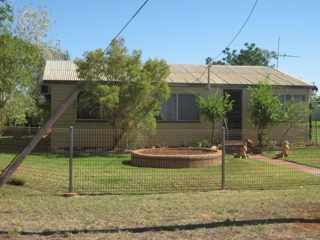 79 Jabiru Street, Quilpie QLD 4480