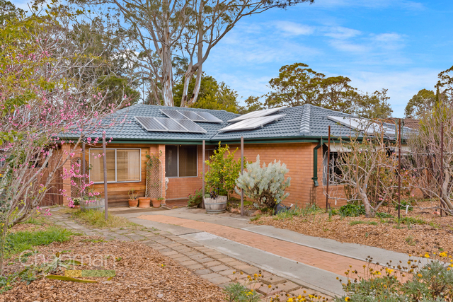 102 Burns Road, NSW 2777