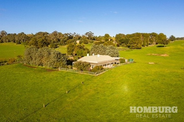 80 Hurns Road, Angaston SA 5353