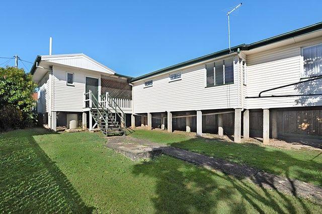 7 Effingham Street, Tarragindi QLD 4121