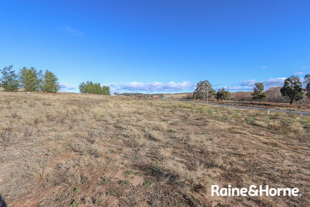 3 Campbell Close, NSW 2795
