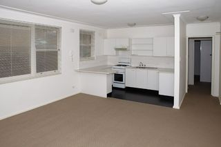 5/20 Campbell St
