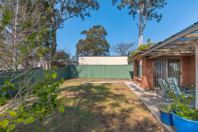 14 Ilett Street, Mollymook NSW 2539