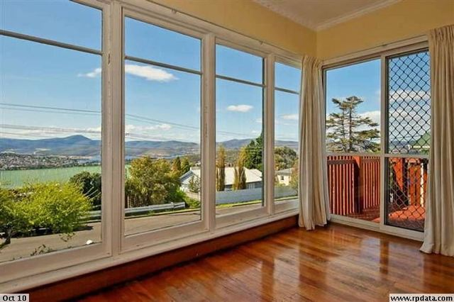 22 Raymont Terrace, Mount Stuart TAS 7000