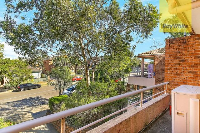 5/23-25 Priddle Street, Westmead NSW 2145