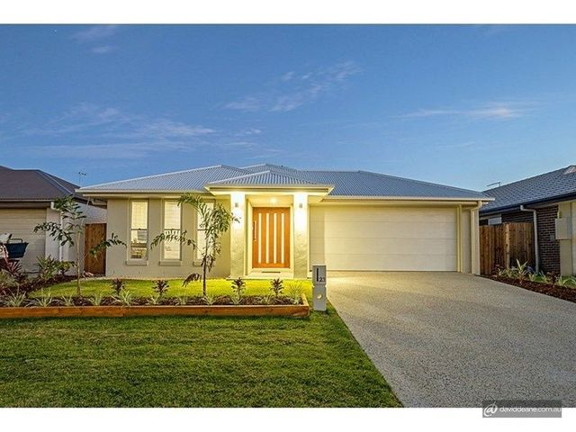 23 Oxbow Crescent, Lawnton QLD 4501