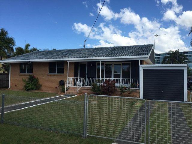 135 Allambi Avenue, QLD 4218
