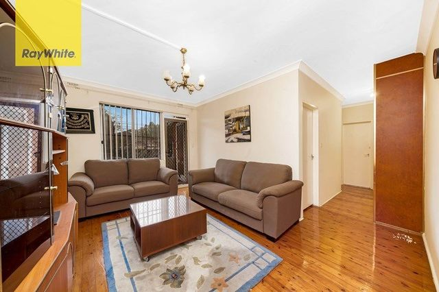 2/32. Ernest Street, Lakemba NSW 2195