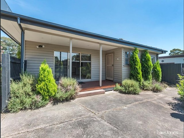 25B Blackburn Road, Blackburn VIC 3130
