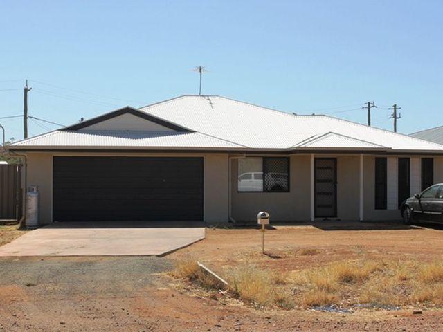 12 Powerhouse Road, Cloncurry QLD 4824