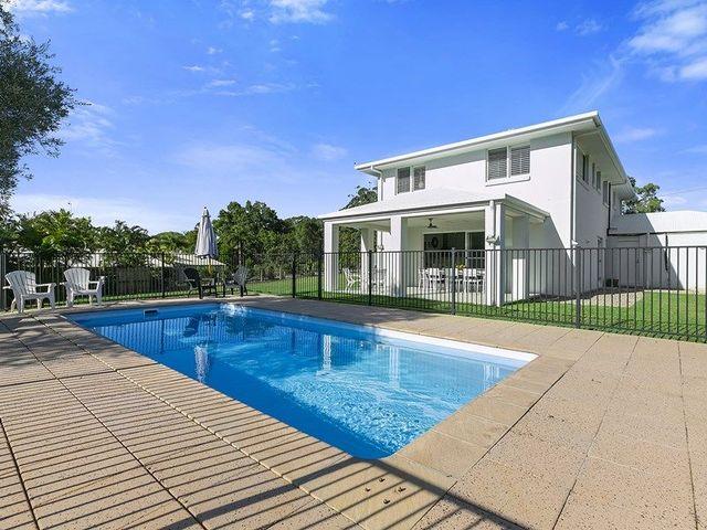 30 Lake Vista Drive, Peregian Beach QLD 4573