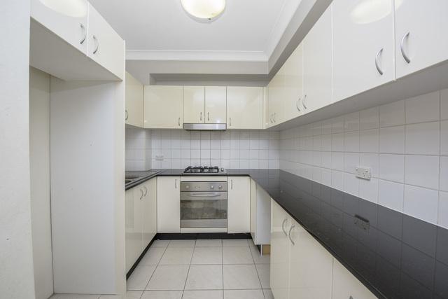 10/47-53 Hampstead Road, NSW 2140