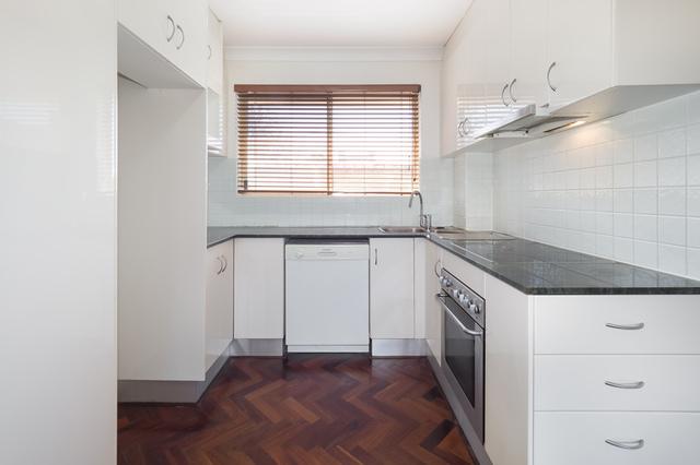 4/35 Spofforth Street, Mosman NSW 2088