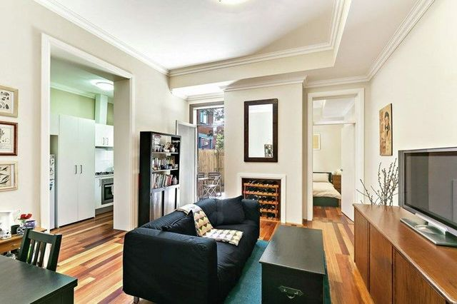 4/11 Woodcourt St, NSW 2204
