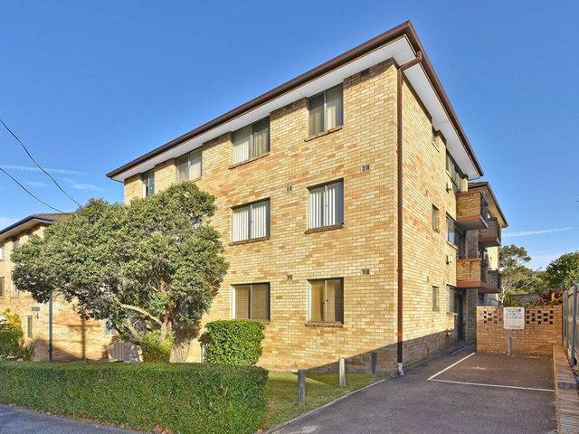 1/38 Brittain Crescent, Hillsdale NSW 2036