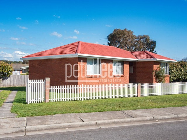 2 Sutton Court, Ravenswood TAS 7250