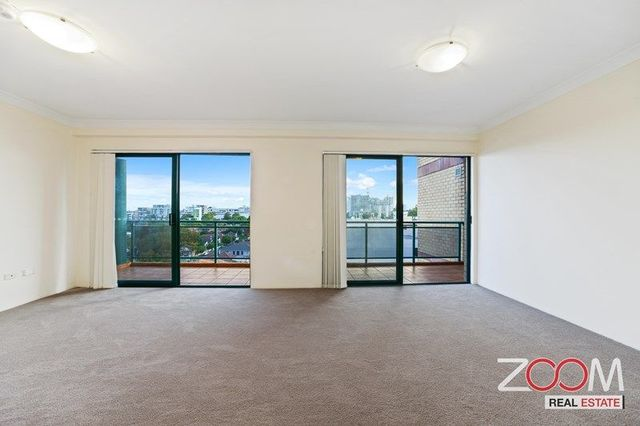 48/16-22 Burwood Road, NSW 2134