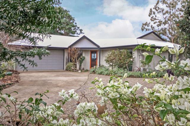 67-79 Thompson Road, Dulong QLD 4560