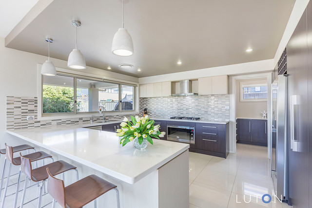 11 Dunphy Street, Wright ACT 2611