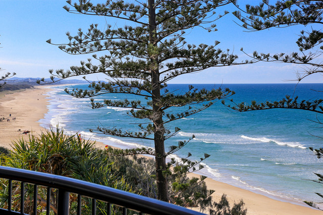 5/1746 David Low Way, Coolum Beach QLD 4573
