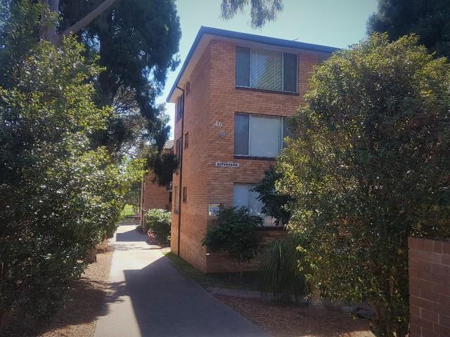 15/46 Meadow Crescent, Meadowbank NSW 2114