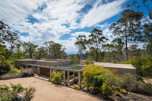 18 Donnellan Place, NSW 2550