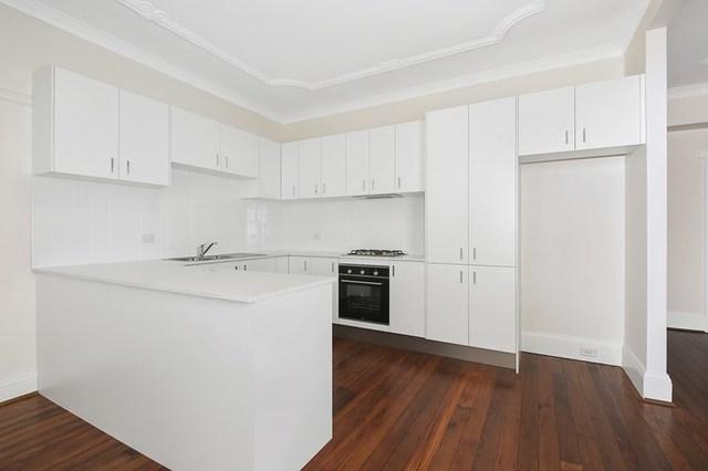 6/127b Victoria Road, Bellevue Hill NSW 2023