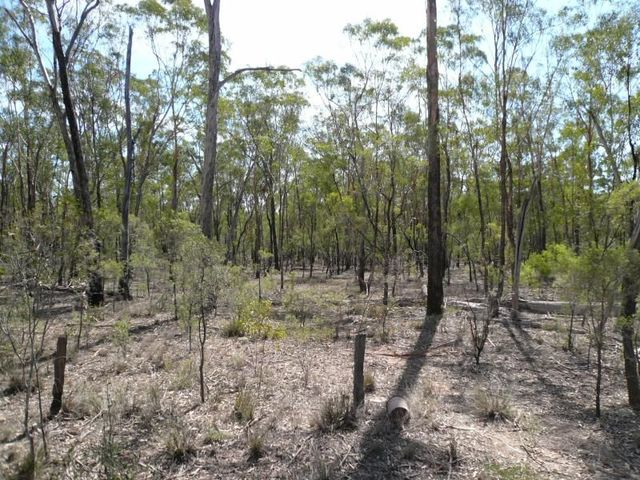 Lot 59 South Road, Tara QLD 4421