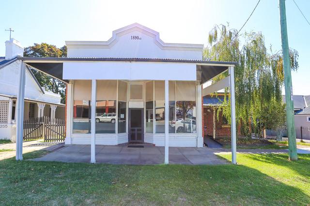 253 George Street, Bathurst NSW 2795