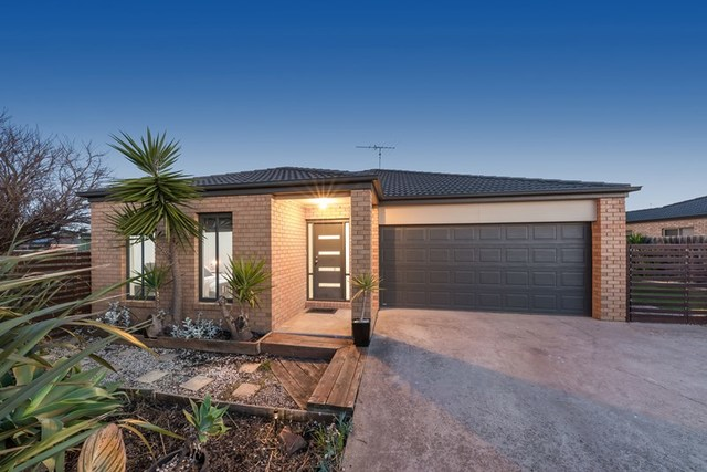 7 Plumber Court, Grovedale VIC 3216