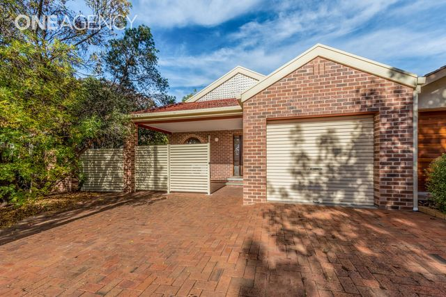 46 MacDonnell Street, ACT 2600