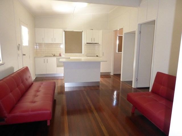 28 Frank Street, Coolum Beach QLD 4573