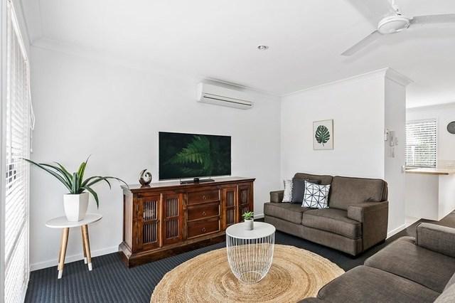 61/24 Amsonia Court, Arundel QLD 4214