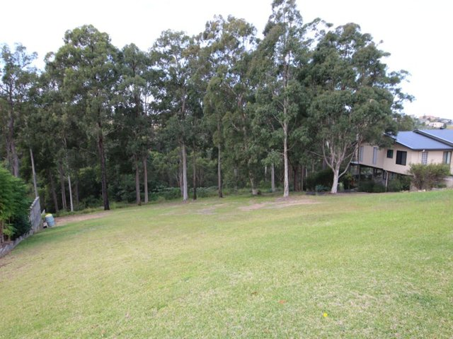 26 The Knoll, Tallwoods Village NSW 2430