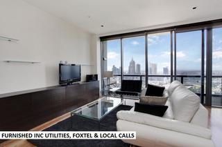 4505/1 Freshwater Place