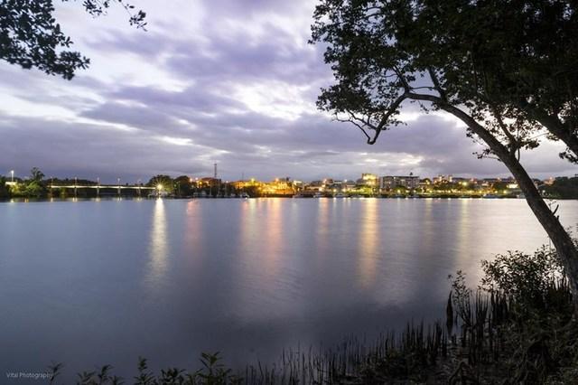 30 Riverside Cresent, Innisfail QLD 4860