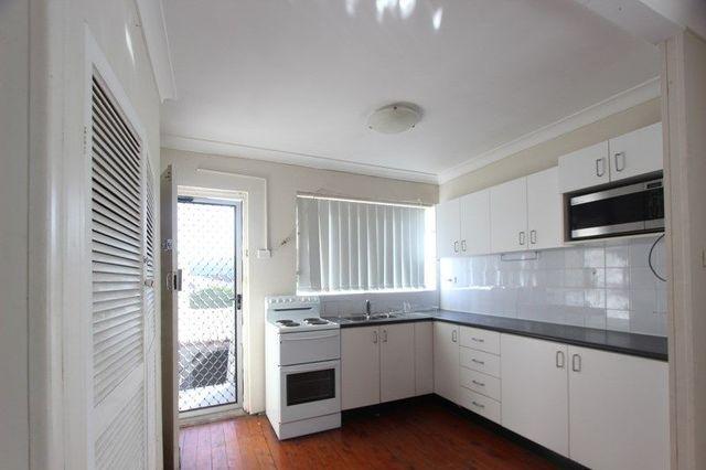 1/171 Ramsay Street, NSW 2045