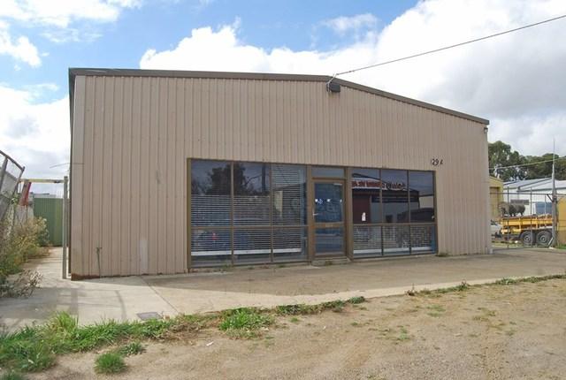 30 Martin Drive, Delacombe VIC 3356
