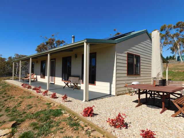 753 Caddigat Road, NSW 2630