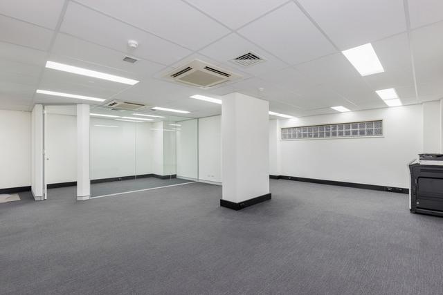 22/1-3 Havilah Street, Chatswood NSW 2067