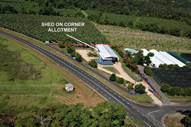 Lot 1 Lindsay Road, Carmoo QLD 4852