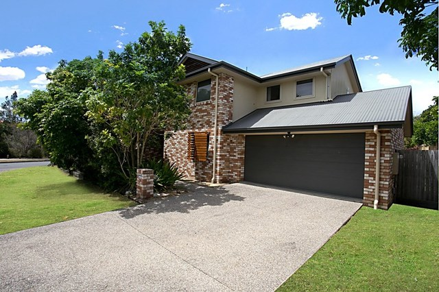 7 Indigo Street, Redland Bay QLD 4165