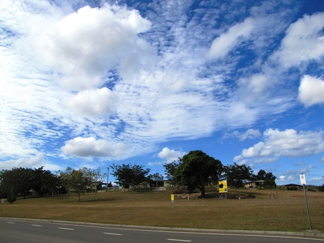 7 Stirrat Street, Calliope QLD 4680