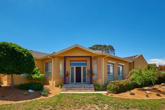 142a Waterfall Drive, NSW 2619