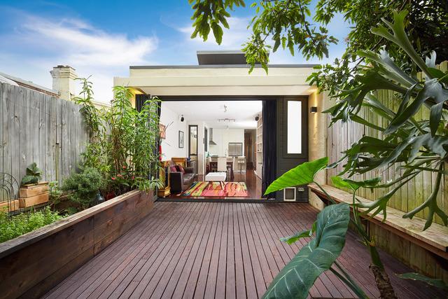 180 Edgeware Road, NSW 2042
