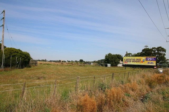 Lot 1/1 Peterborough Road, Terang VIC 3264