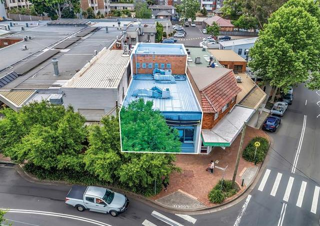 4 Hannah Street, Beecroft NSW 2119