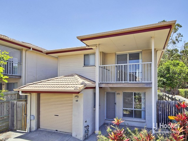 48/2 Rory Court, QLD 4116