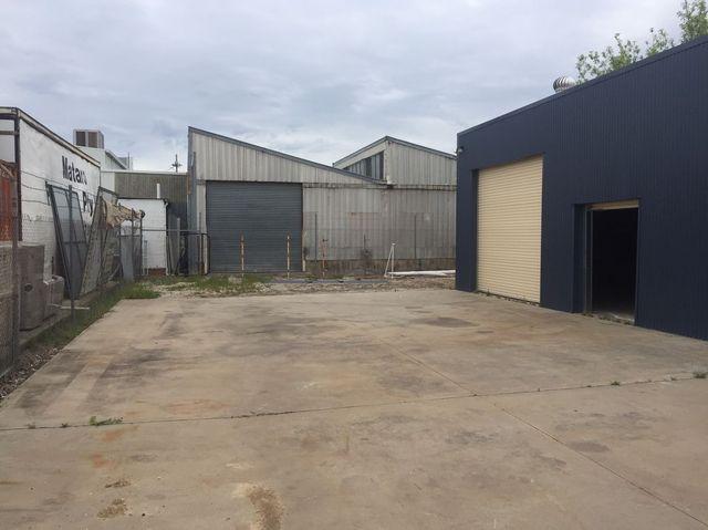 400A Griffith Road, Lavington NSW 2641